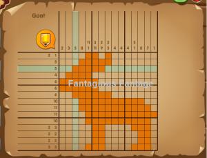 Treasure Hunter 2015 + All Answers – Fantagious Fantage