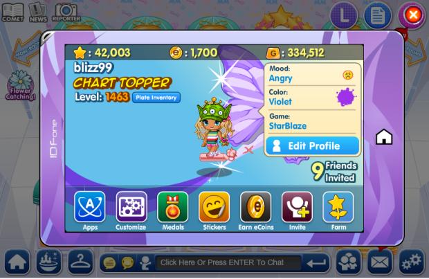 Screenshot (7030).png